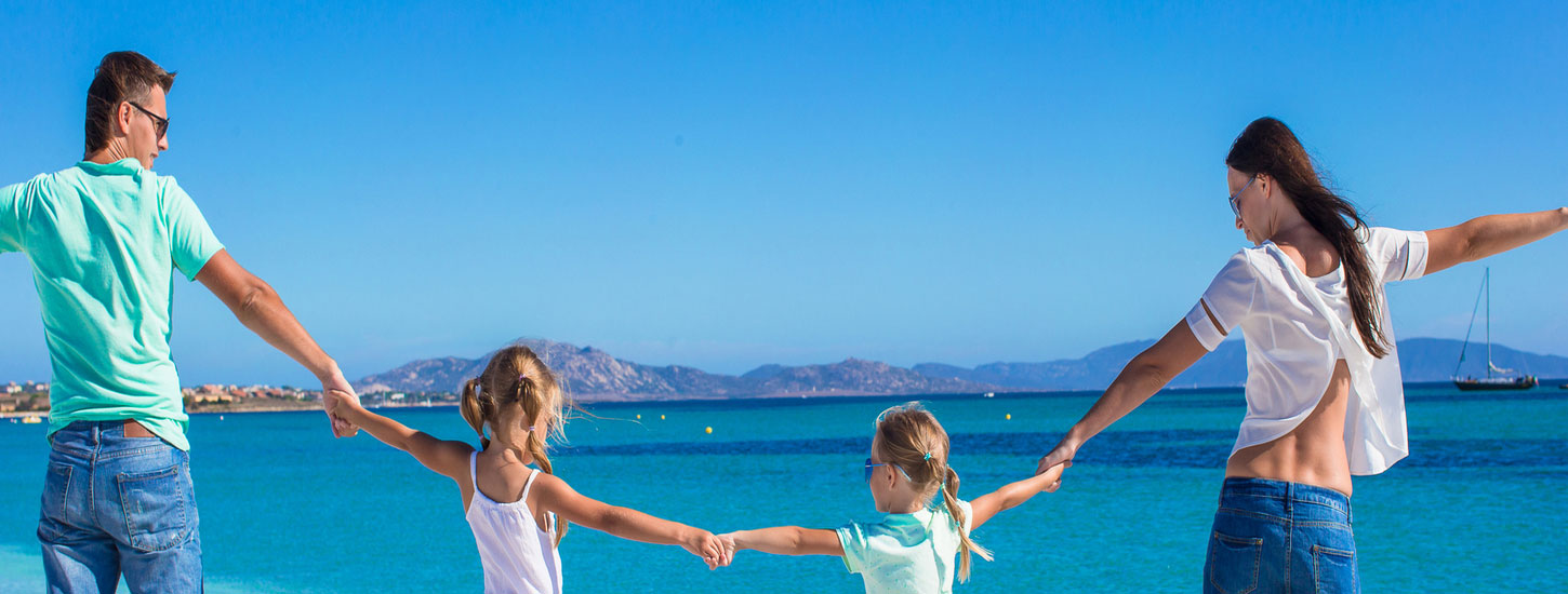 SCHOOL HOLIDAYS CRUISE DEALS