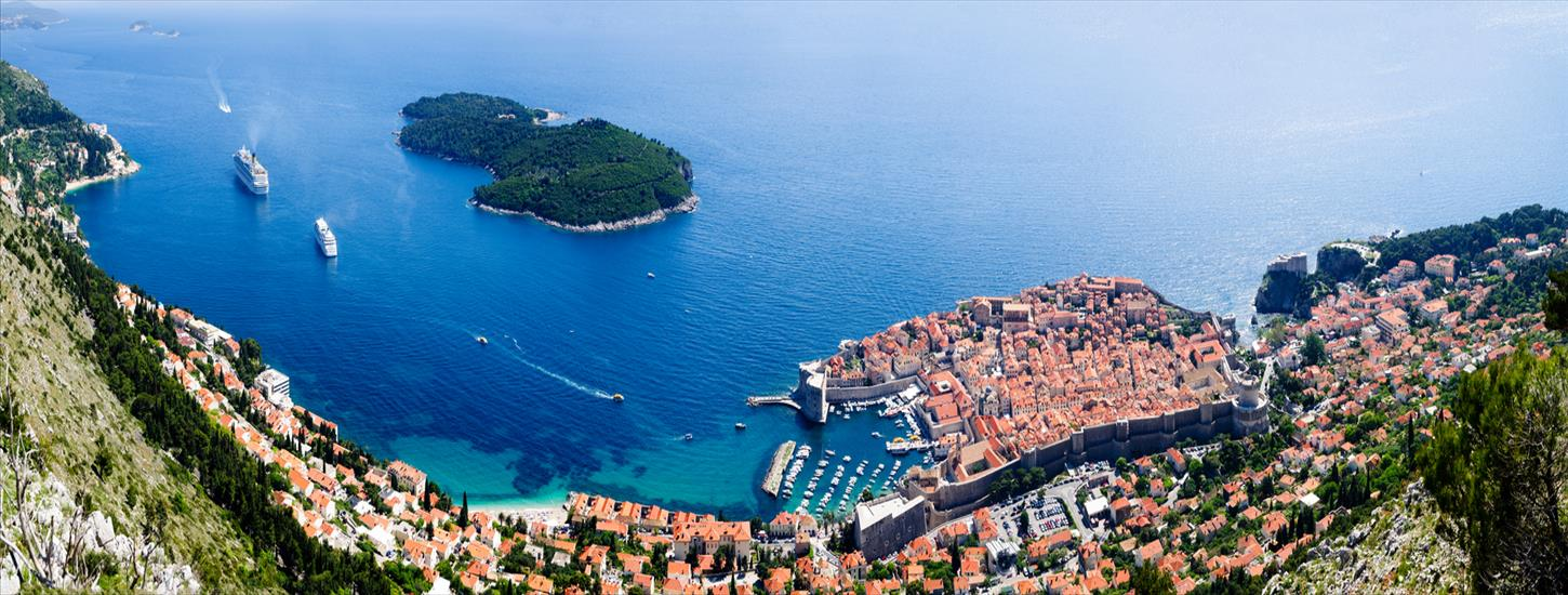 ADRIATIC CRUISE DEALS